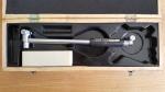Alesametro Rupac 50-160 mm