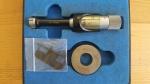 Micrometro Bowers 16-19