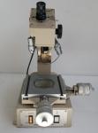 Microscopio di misura Mitutoyo